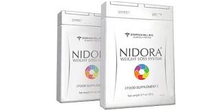 Nidora – opiniones – precio