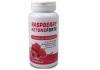 Raspberry Ketone Forte – como tomarlo – composición – ingredientes – comentarios - como se toma