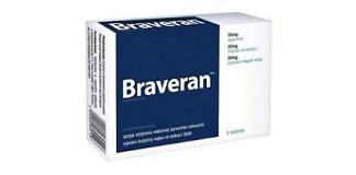Bravelan – opiniones – precio
