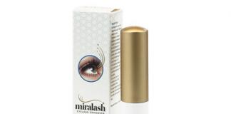 Miralash - opiniones - precio