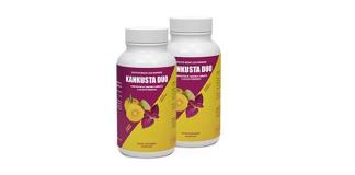 Kankusta Duo Forte – opiniones – precio