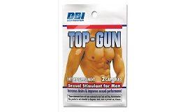 Top Gun - opiniones - precio