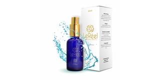 Lereel Anti Aging Skin – opiniones – precio