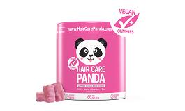 Hair Care Panda - opiniones - precio