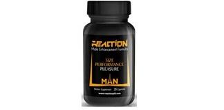 ReAction - opiniones - precio
