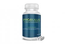Probulus – opiniones – precio