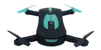 Drone 720x - opiniones - precio