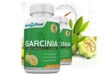 Garcinia Body Blast - opiniones - precio