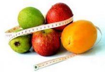 Lean Diet - opiniones - precio
