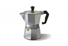 Portable Espresso Maker - opiniones - precio