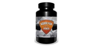 Robolyvn - opiniones - precio