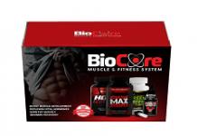 Biocore - opiniones - precio