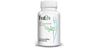 Feat2fit opiniones 2018, en foro, precio, comprar, funciona, España, amazon, farmacias, Información Actualizada