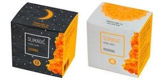 Slimagic tea opiniones 2018, en foro, precio, comprar, funciona, España, amazon, farmacias, Información Actualizada