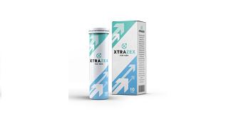 Xtrazex - opiniones 2018 - precio, foro, donde comprar, funciona, capsules, ingredientes - en farmacias? España - mercadona - Guía Completa