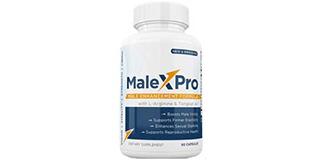 MaleXPro opiniones, foro, precio, mercadona, donde comprar, farmacia, como tomar, dosis