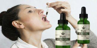 Essential CBD Oil opiniones, foro, precio, mercadona, donde comprar, farmacia, como tomar, dosis