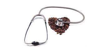 Para eliminar cualquier duda sobre los beneficios y riesgos del café