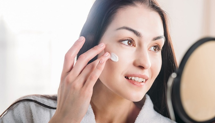 Auvela funciona, ingredientes - anti aging formula