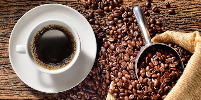 Más café, menos diabetes café reduce el riesgo