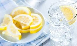 ¿El Agua De Limón Es Realmente Buena Para TI?