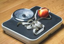 Perder Peso de Forma Natural con Estos Alimentos