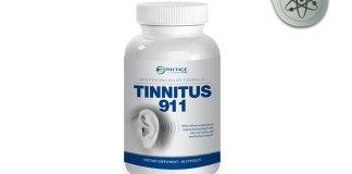 Tinnitus 911 opiniones, foro, precio, mercadona, donde comprar, farmacia, como tomar, dosis