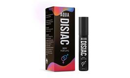 Aqua Disiac - opiniones, foro, precio, pastillas comprar? amazon, mercadona, farmacias?