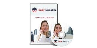 Easy Speaker opiniones en foro 2018, precio, comprar, como tomar, mercadona, amazon, españa, Guía Completa