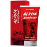 Alphadominant Guía Completa 2019, opiniones, foro, precio, donde comprar, en farmacias, españa