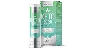 Keto Guru - opiniones 2018 - precio, foro, donde comprar, en farmacias, Guía Actualizada, mercadona, españa