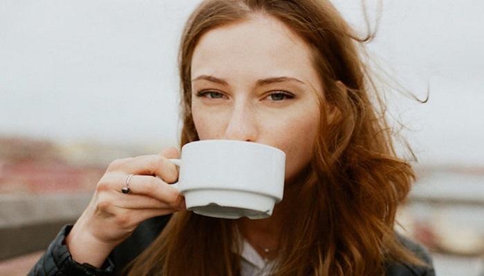 ¿Por qué perdiste peso por las alcachofas ? /black latte opiniones medicas