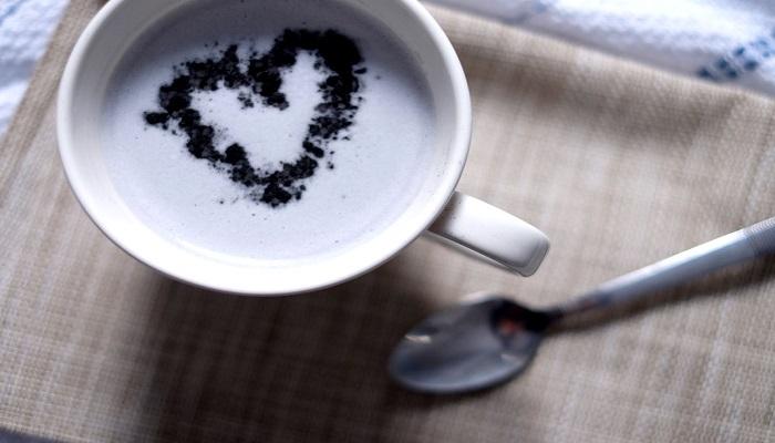 SELECCIÓN DE UNA DIETA EQUILIBRADA /black latte como tomar