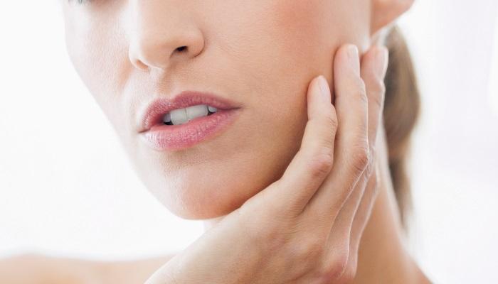 Lávate la cara todos los días y pélate /crema vitaldermax opiniones