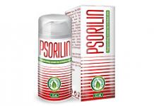 Psorilin - Análisis detallado en 2019 - opiniones, precio, foro, donde comprar, en farmacias, mercadona, españa
