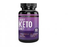 Just Keto Diet - opiniones 2018 - precio, foro, donde comprar, ingredientes - en farmacias? España - mercadona - Guía Actualizada