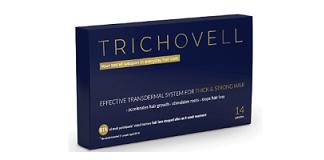 Trichovell Información actualizada 2018, opiniones, foro, precio, mercadona, farmacias - donde comprar? España