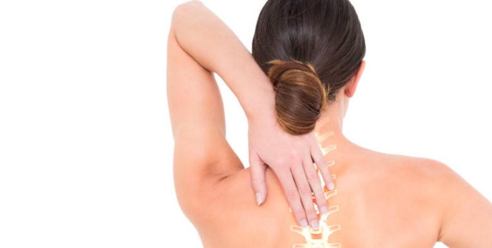 Claves para prevenir y tratar el dolor de espalda