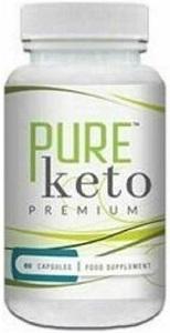 Keto Pure - opiniones 2019 - precio, foro, donde comprar, en farmacias, Guía Actualizada, mercadona, españa