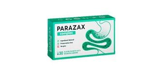 Parazax Guía Actualizada 2019, opiniones, precio, foro, donde comprar, en farmacias, mercadona, españa
