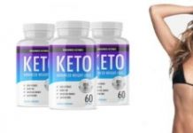 Tone Keto - Información Completa 2019 - en mercadona, herbolarios, opiniones, foro, precio, comprar, farmacia, españa