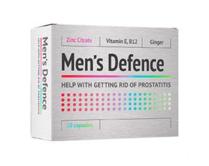 foro prostatitis crónica la