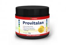 Provitalan - opiniones 2019 - capsules precio, foro, donde comprar, ingredientes - en farmacias? España - mercadona - Guía Actualizada