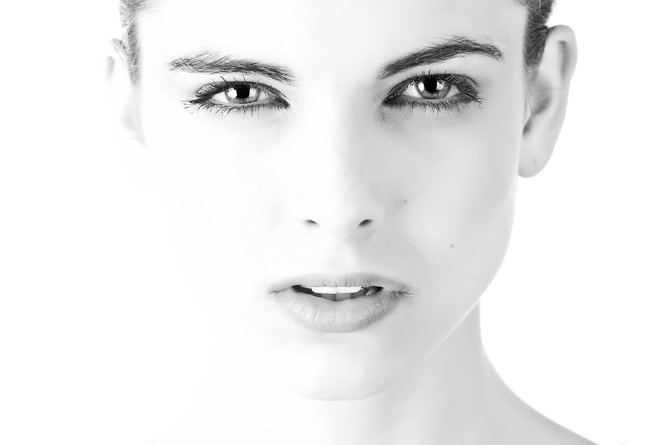 SkinVitalis opiniones, foro, comentarios